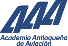 Academia Antioqueña de Aviacion