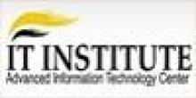 IT Institute Colombia