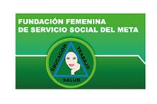 Fundación Femenina de Servicio Social Del Meta