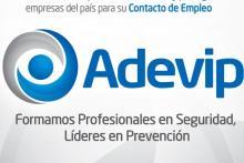ADEVIP Ltda.