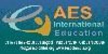 Aes International Education