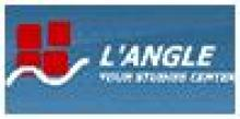 LANGLE Coneixement i Qualitat-Calidad y Conocimiento-Knowledge and Quality