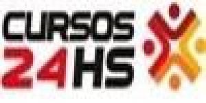 Cursos 24hs - Capacitaciones multimediales con tutoria