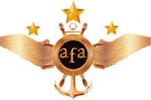AFA de Colombia
