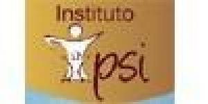 Instituto Pedagógico de Psicología IPSI