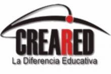 Creared - Preuniversitario y preicfes