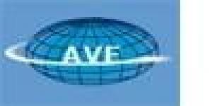 Academia Virtual Educativa