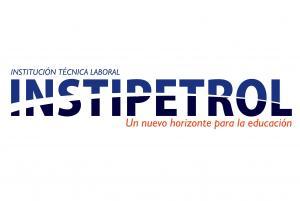 InstiPetrol