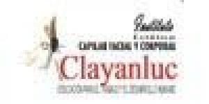 Clayanluc - Instituto de Estética Capilar Facial y Corporal
