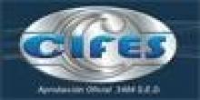 Cifes - Centro Internacional de Formación Estética