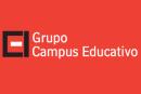 Grupo Campus Educativo