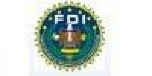Fundación Educativa FDI