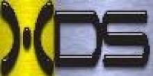 Xds - Xtreme Design School