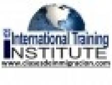 International Training Institute