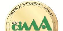 Instituto Pedro H. Morales - Grupo CIMA