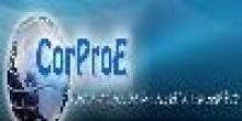 CorProe - Cecar
