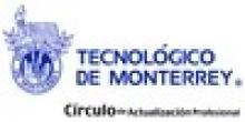 Circulo de Actualización Profesional del Tecnológico de Monterrey
