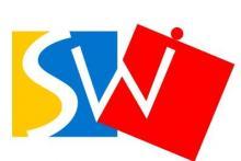 Spanish World Institute