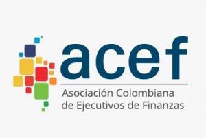 Asociación Colombiana de Ejecutivos de Finanzas