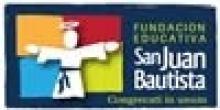 Fundación San Juan Bautista