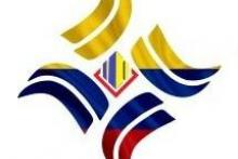 Lonja de Colombia