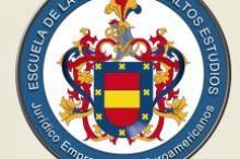 Escuela de la Sociedad de Altos Estudios Juridicos Empresariales - SAEJEE