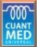 Cuantmed Universal