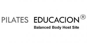 Pilates Educación