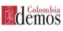 Demos Colombia
