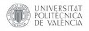 Upv - Departamento de Ciencia Animal