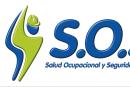 S.O.S. Salud Ocupacional y Seguridad