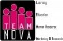 Team Nova Ltda
