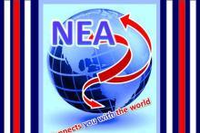 Nea New English Academy