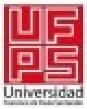 IDEAB -Universidad Francisco de Paula Santander