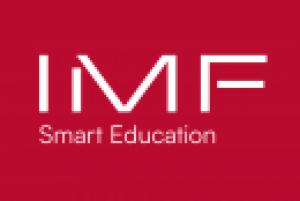 IMF Smart Education