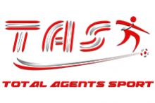 Total Agents Sport SL
