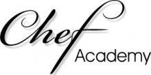 Chef Academy