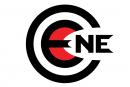 Instituto ENE Audio