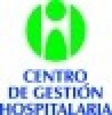Centro de Gestión Hospitalaria