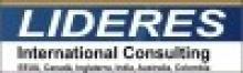 Líderes International Consulting & Coaching