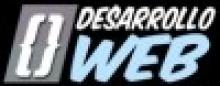 Iterario Desarrollo Web