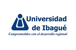 Universidad de Ibagué Educación Continua