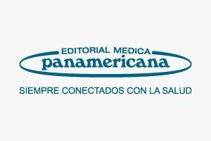 Editorial Médica Internacional Ltda