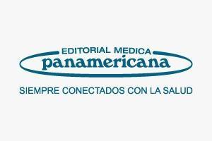 Editorial Médica Internacional Ltda