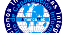 Americaweb S.A.