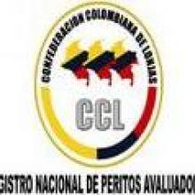 Confederación Colombiana de Lonjas
