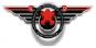 Centro Instrucción Aeronáutica Clave Integral