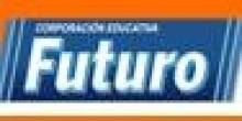 FUTURO Corporación Educativa