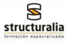 Structuralia Colombia