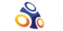 Fundación Tecnológica San Franciso de Asís
